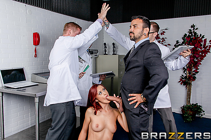 static brazzers scenes 6906 preview img 05