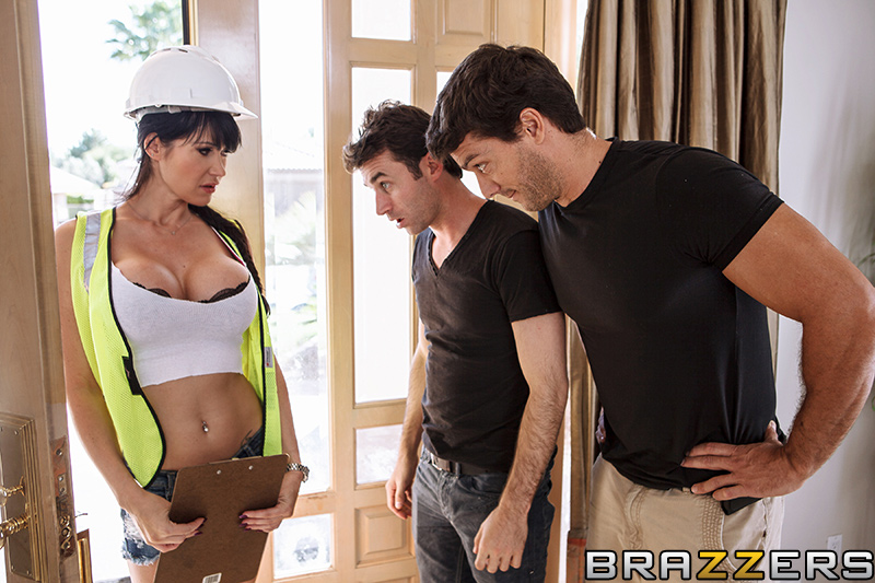 static brazzers scenes 6909 preview img 07