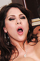 Brazzers HD video - Woopee in the Workspace