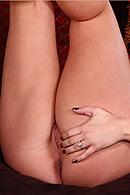 Britney Amber09