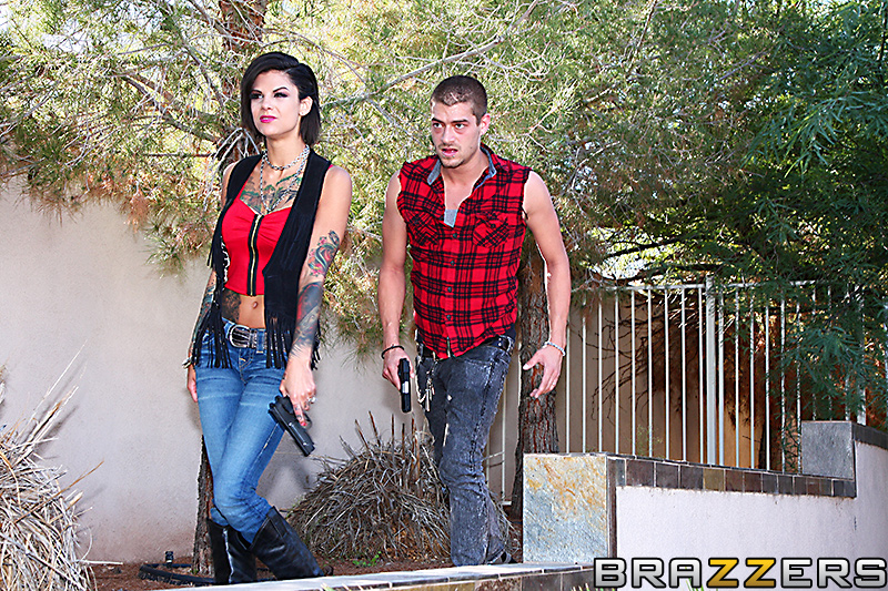static brazzers scenes 6935 preview img 01
