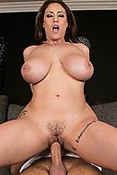 Eva Notty09