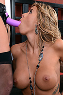 Face Sitting- Pussy Licking HQ pics