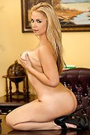 Sarah Vandella13