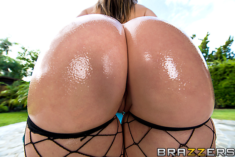 static brazzers scenes 6955 preview img 01