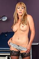 Shayla Leveaux14