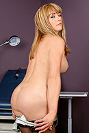 Shayla Leveaux15