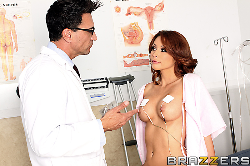 static brazzers scenes 6968 preview img 02