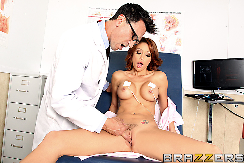 static brazzers scenes 6968 preview img 03