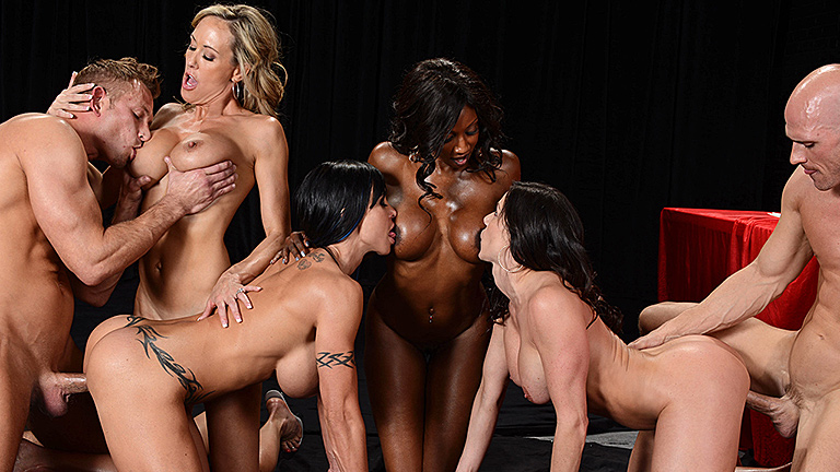 Sexy-girls-competition-and-group-sex,-xxx-video