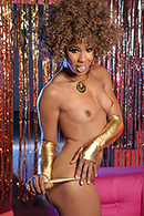brazzers.com high quality pictures of Keiran Lee, Misty Stone