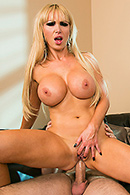 A Brazzers New Year's Eve! free video clip