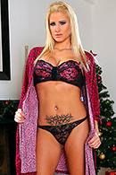 Jessica Nyx13