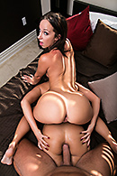 Phoenix Marie, Jada Stevens10