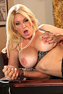 Charlee Chase, Keiran Lee XXX clips