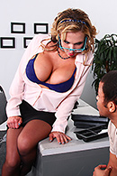 Probe-Ation Therapy sex video