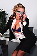Nikki Sexx12