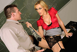 brazzers tanya tate