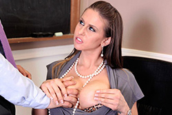 brazzers rachel roxxx