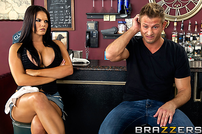 static brazzers scenes 7019 preview img 01