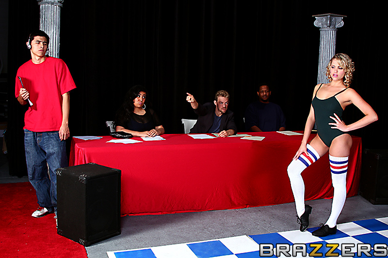static brazzers scenes 7026 preview img 01