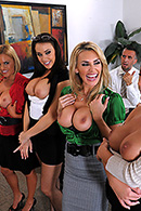 static brazzers scenes 7028 preview img 01