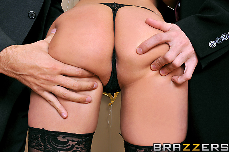 static brazzers scenes 7029 preview img 01