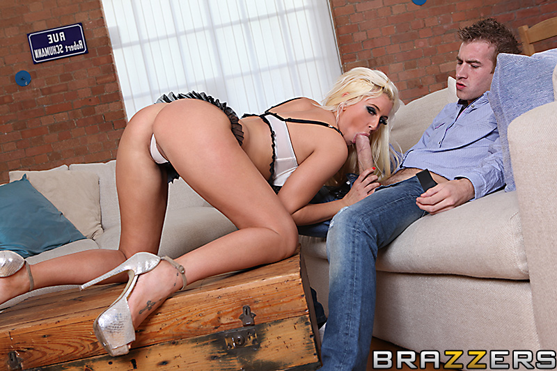 static brazzers scenes 7032 preview img 04
