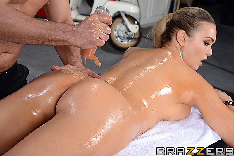 static brazzers scenes 7039 preview img 02