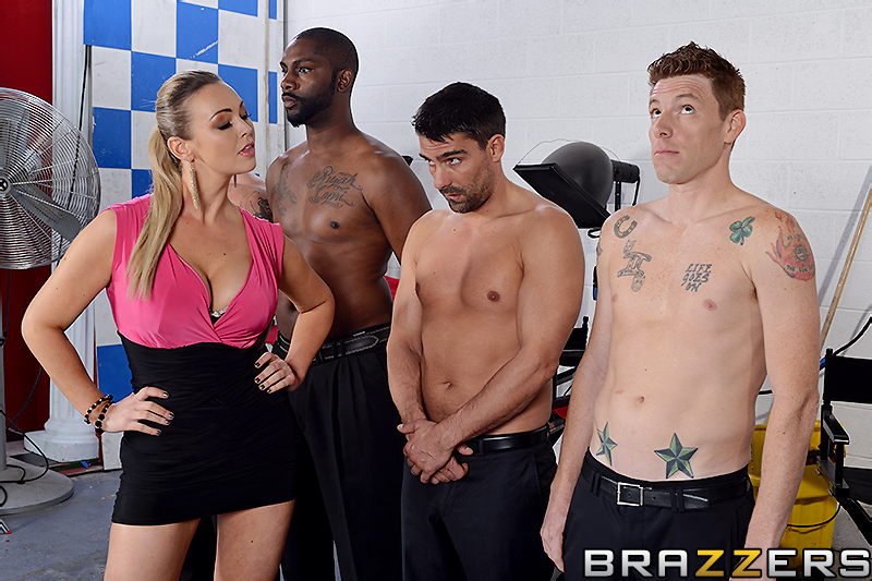 static brazzers scenes 7039 preview img 06