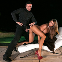 Best Free Porno Madison Ivy Image