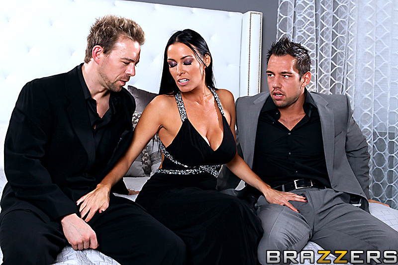 static brazzers scenes 7055 preview img 02