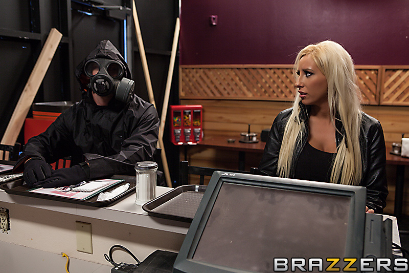 static brazzers scenes 7064 preview img 01