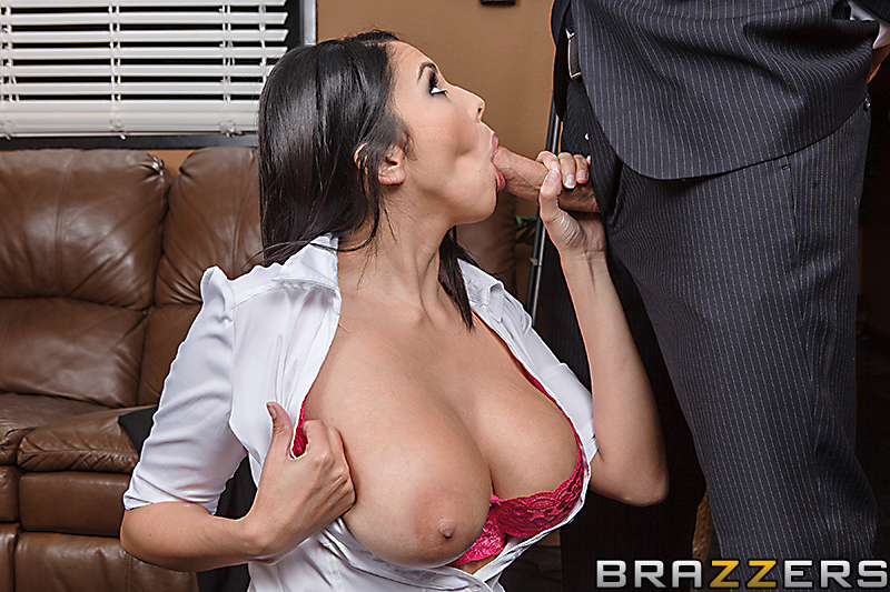static brazzers scenes 7065 preview img 03
