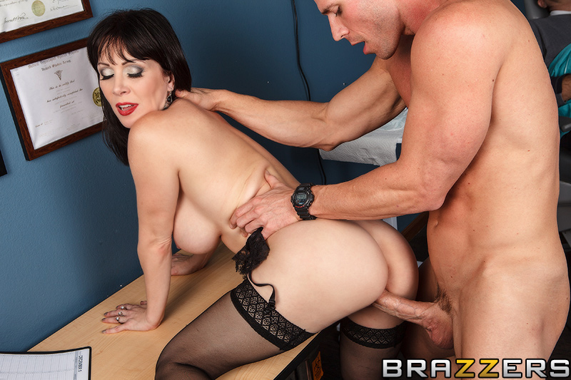 Not simple, Rayveness fuck my mommy and me