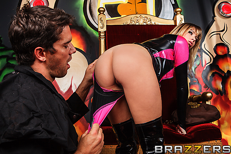 static brazzers scenes 7070 preview img 02
