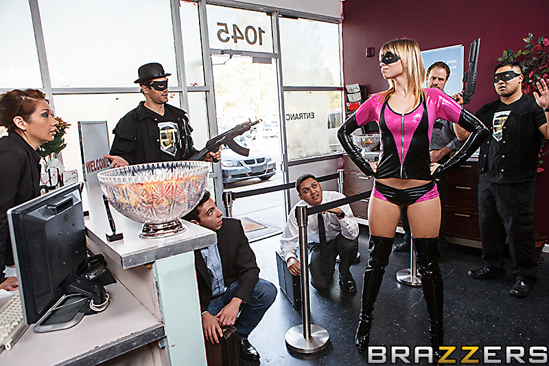 static brazzers scenes 7070 preview img 07