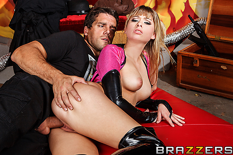 static brazzers scenes 7070 preview img 12