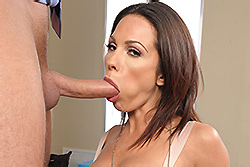 brazzers kirsten price
