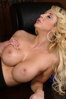 Top pornstar Courtney Taylor, Johnny Sins
