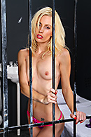 brazzers.com high quality pictures of Kiara Diane, Sovereign Syre