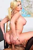 Alexis Ford12