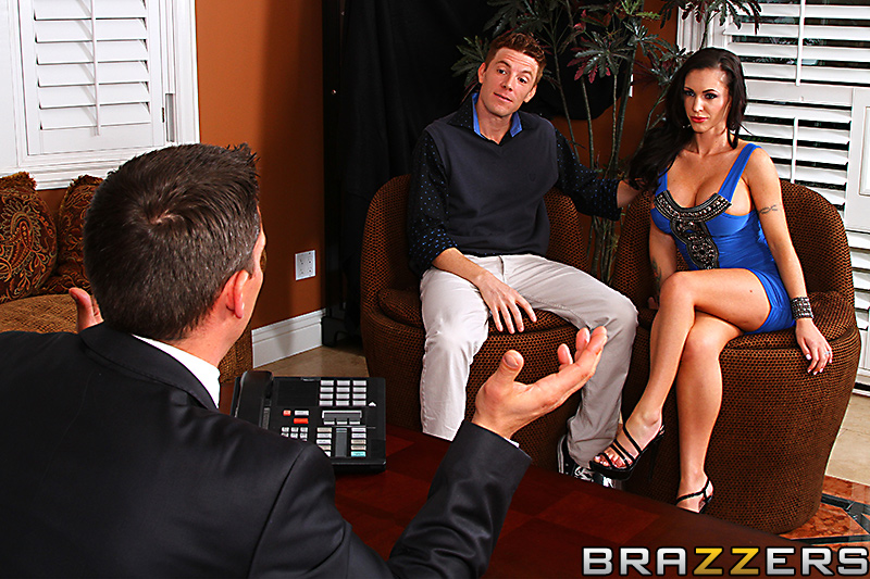 static brazzers scenes 7077 preview img 02