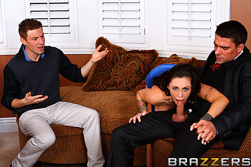 static brazzers scenes 7077 preview img 07