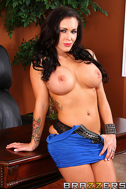 static brazzers scenes 7077 preview img 14