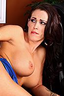 Jenna Presley11