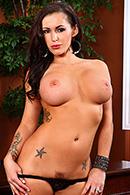 Jenna Presley15