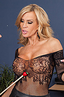 Amber Lynn, Danny Mountain on brazzers