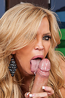 Amber Lynn porn pictures