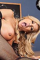 Amber Lynn10
